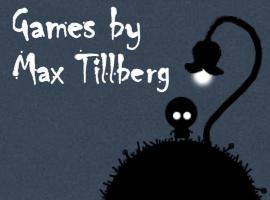 maxtillberg