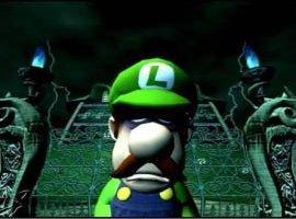 NintendoFruitSlayer9
