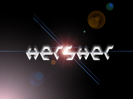 DJHersher
