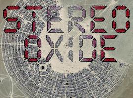 StereoOxide