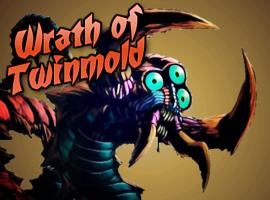 WrathOfTwinmold