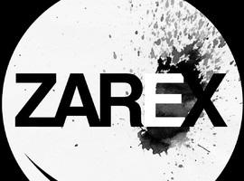 DjZarex