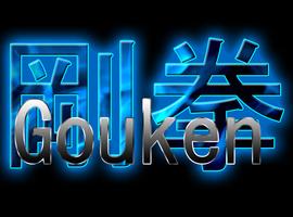 Gouken93