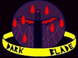 Darkblade0105
