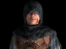 ashgamehunter