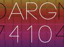 Arg410