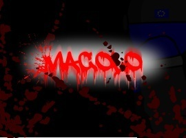 Macolo
