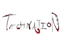 Technation