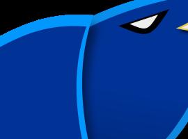 bluelephan2