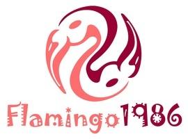 Flamingo1986