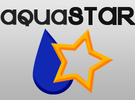 aquastarmusic