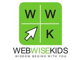 WebWiseKids
