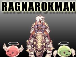 RagnarokMan