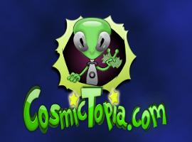 cosmic505