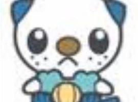 PokemonX9000