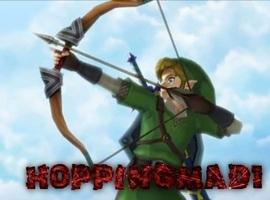hoppingmad1