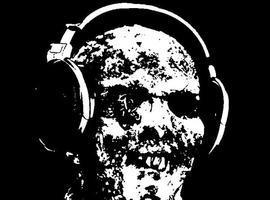 zombieravemaster