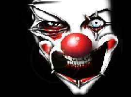 EvilClown50