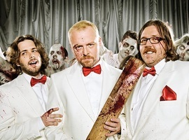Angelinmynightmare