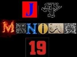 JPManiac