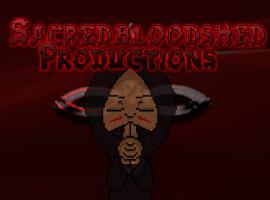 Sacredbloodshed