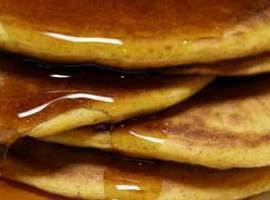 PancakeNinja334