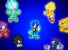 sonicwithsabers
