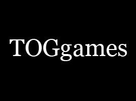 TOGgames