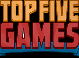 TopFiveGames