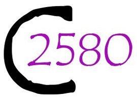 cypher2580