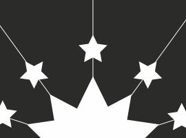 SatelitePlay