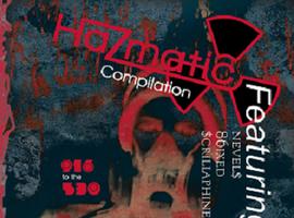 Hazmatic916