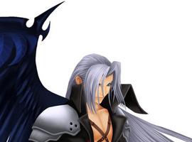 Sephiroth1997