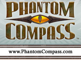 phantomcompassGames