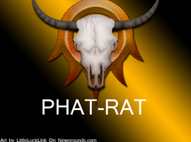 Phat-Rat