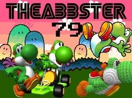 abbster79