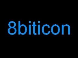 8biticon