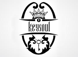 Keysoul