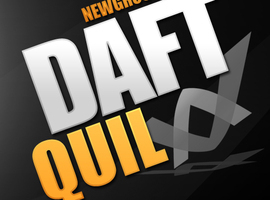 Daft-Quil