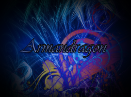 armandragon