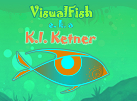 VisualFish