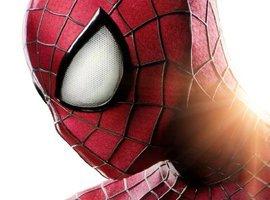 spider-man5937