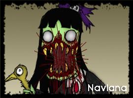 Navianaa