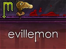 EvilLemon