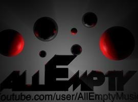 allEmpty