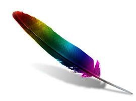 phoenix-feathers