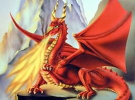 DragonXander