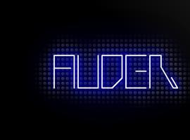 Auder