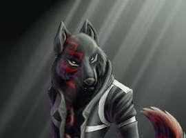 darkwolfldr