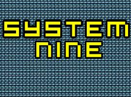 System9